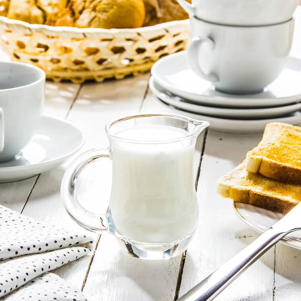 jarra de leche jarra de leche