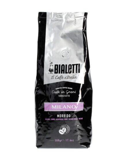 Granos de café Bialetti Milano