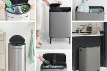 ¿Qué basura tiene la descomposición más larga?  Comprueba cómo puedes aliviar el planeta