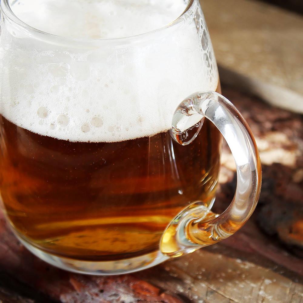 Jarra de cerveza Edwanex