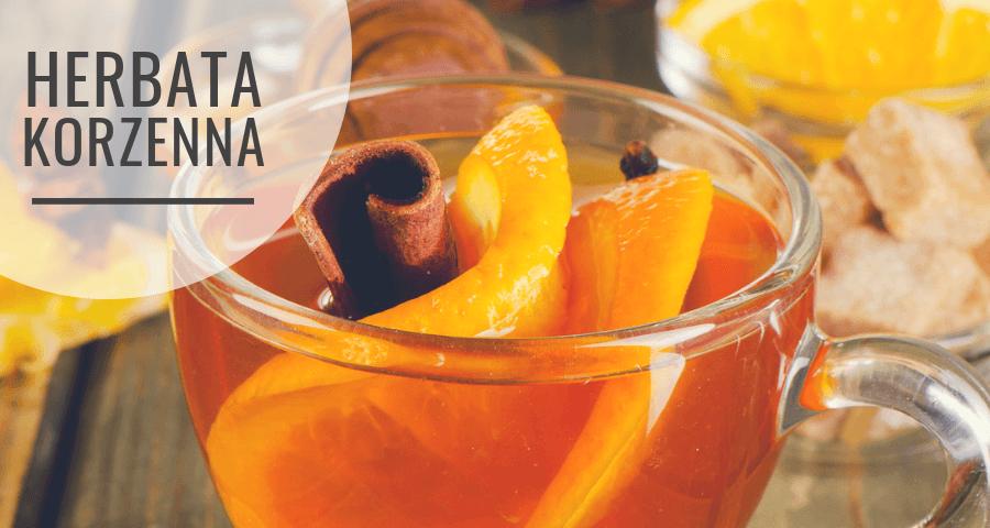 Té de raíces con canela, naranja y clavo: una receta para el invierno