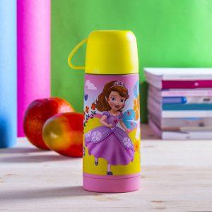 Termo infantil Zosia Disney