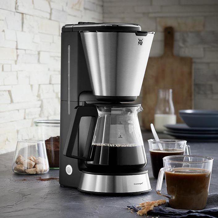 Cafetera o cafetera de filtro