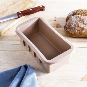 Platos para hornear pan