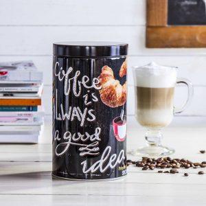 Coffee Good Idea puede