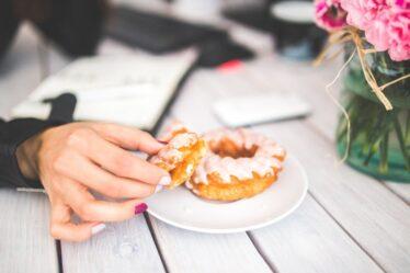 9 reglas que te ayudarán a abrir una buena cafetería