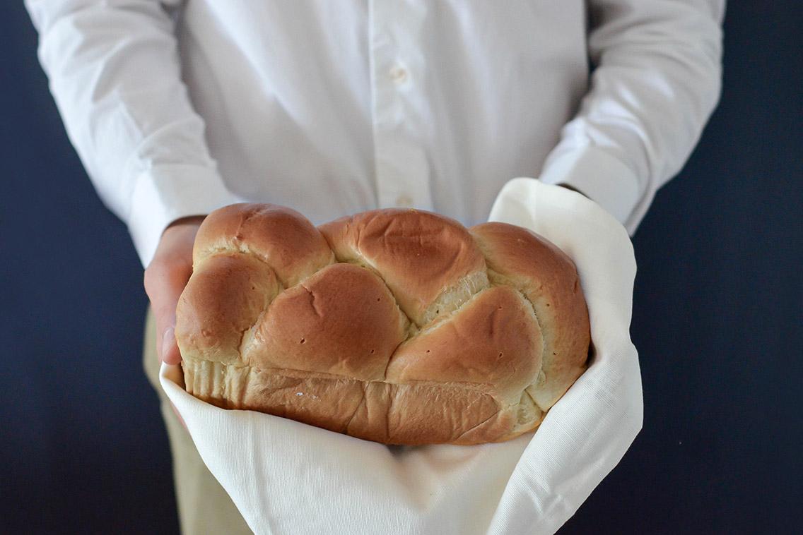 Cómo aumentar las ventas en una panadería.  17 ideas de marketing