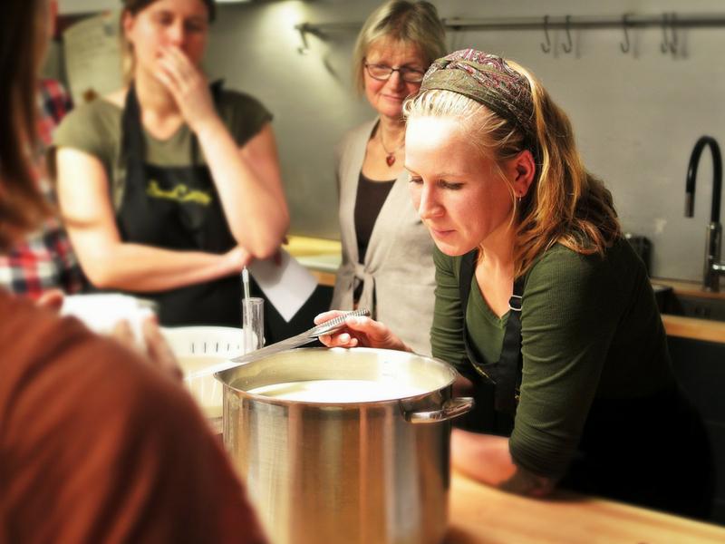 Concursos culinarios: ¿por qué vale la pena participar en ellos?