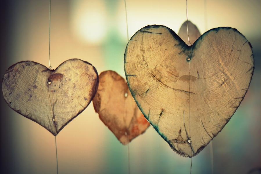 Ideas de marketing de San Valentín para restaurantes
