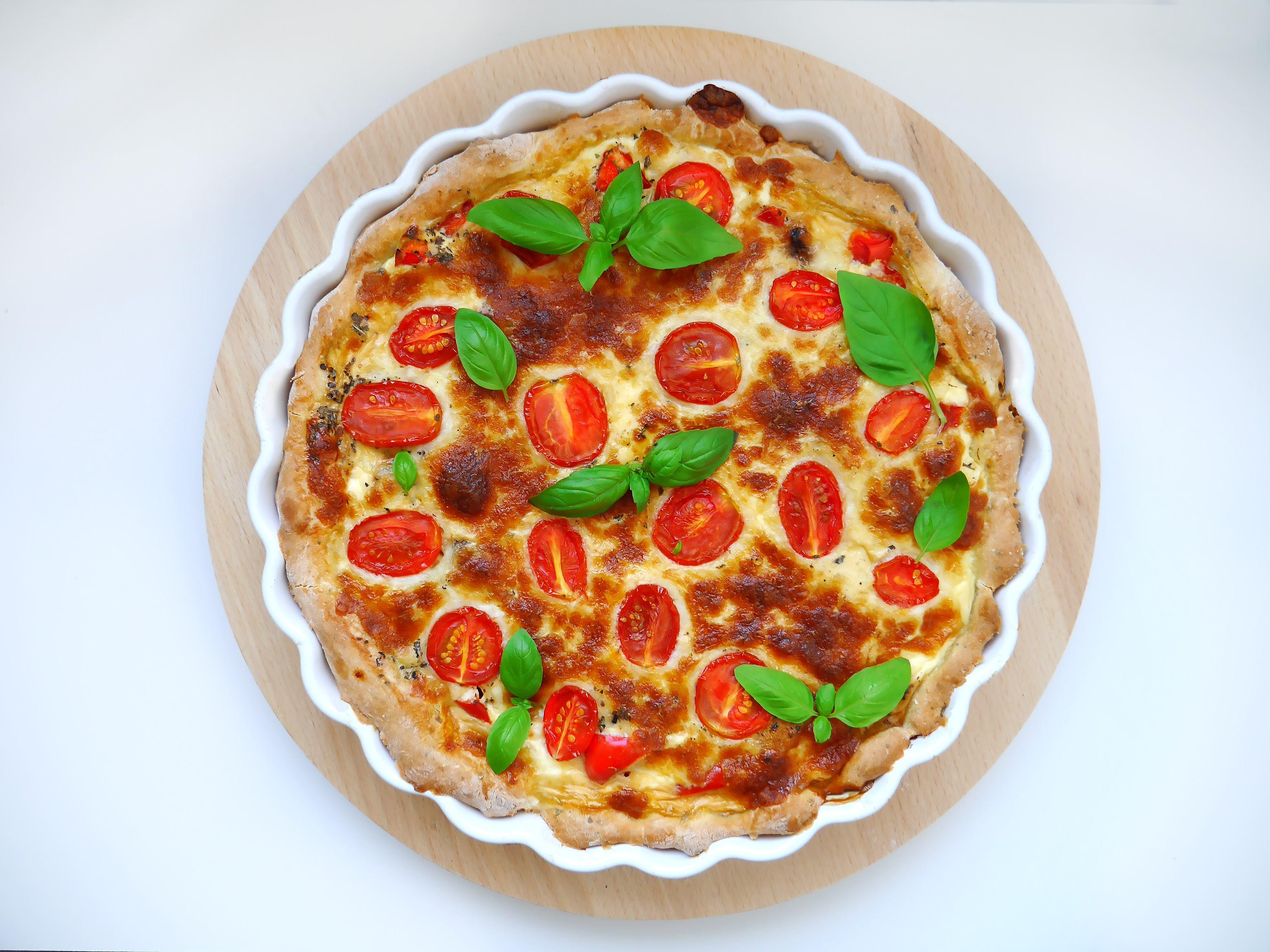 tarta-ala-pizza