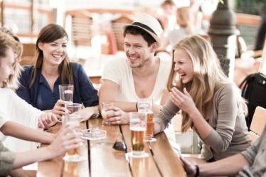 Programas de fidelización para restaurantes