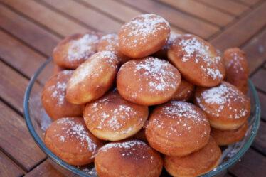 Prueba: ¿Qué tan bien conoce la cocina polaca?